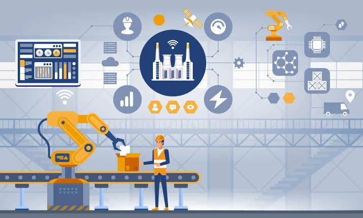 IoT Technology