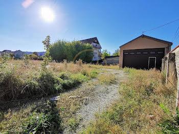 terrain à batir à Bar-sur-Aube (10)