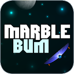 MarbleBum-Enquire the Universe
