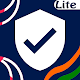 Trust Browser - All in One - Indian AIO Lite APK