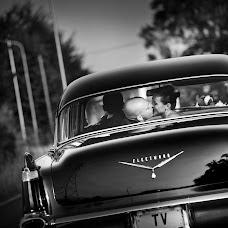 Wedding photographer Gian paolo Serna (serna). Photo of 14.02.2014