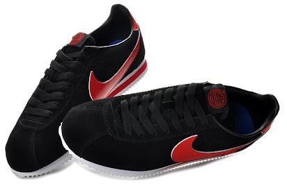 newest 239df 9ff3c Nike Cortez Цена Минск