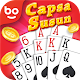 Capsa Susun ( Free & Casino ) (game)