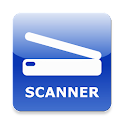 Document Scanner + OCR Pro icon