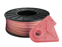 Solar Flare PRO Series PLA Filament - 2.85mm (1kg)