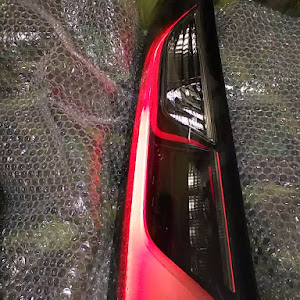 ステップワゴンのカスタム事例画像 ♛︎STRONG♛︎さんの2020年01月07日21:20の投稿