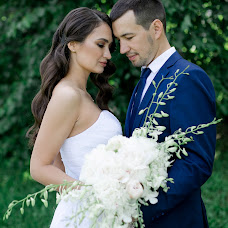 Wedding photographer Umed Shukurov (ShukurovUmed). Photo of 20.10.2017