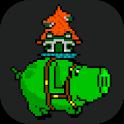 Boar Hat icon