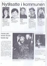 Photo: 1992-4 side 04