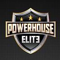 Powerhouse Elite icon