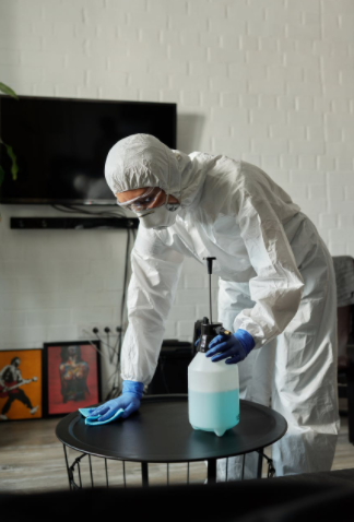 How to Find the Best Office Cleaning Services in Singapore? 4
