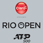 Rio Open Android APK Download Free By Crionet