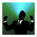 Great Self-Mastery Guides icon