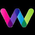 Westland Shopping Center icon