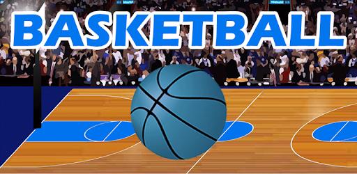 basketball tirer simulateur captures d'écran