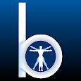 AI Nutrition Tracker: Macro Diet & Calorie Counter apk