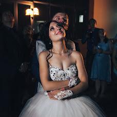 Wedding photographer Vyacheslav Maystrenko (maestrov). Photo of 30.09.2017