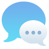Chatty Messenger