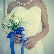 Wedding photographer Andrés López (AndresLopez). Photo of 05.09.2016