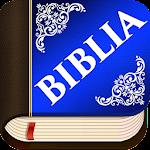 Biblia de estudio 2.0