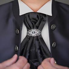 Wedding photographer Domenico Longano (longano). Photo of 30.06.2015