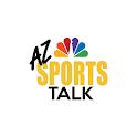 AZSportsTalk icon