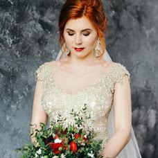 Wedding photographer Sergey Divuschak (Serzh). Photo of 06.05.2017