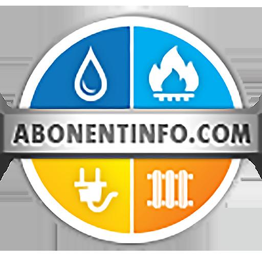 AbonentInfo
