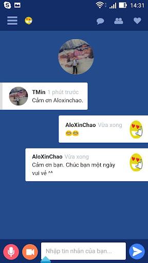 Alo Xin Chu00e0o 1.0.1 3