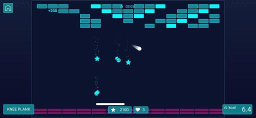 ICALETHICS screenshot 2