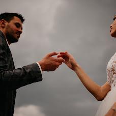 Fotografer pernikahan Aleksandr Dudka (AlexandrDudka). Foto tanggal 11.04.2019