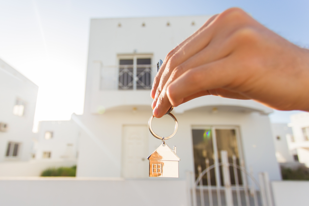 6 Tips For Taking Care Of Your Rental Property As A Landlord