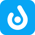Daily Yoga - Get Fit & Relaxed icon
