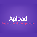 Apload (Beta)