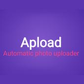 Apload (Beta)