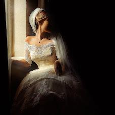 Wedding photographer Carlos Montaner (carlosdigital). Photo of 07.09.2017