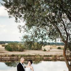 Wedding photographer Aleksey Bystrov (abystrov). Photo of 20.12.2014