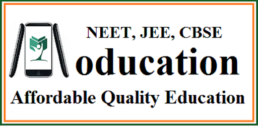 Mock Practice Tests NEET AIIMS JEE CBSE Classes - Apps on Google Play