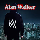 Alan Walker Mp3 Android APK Download Free By Md_studio