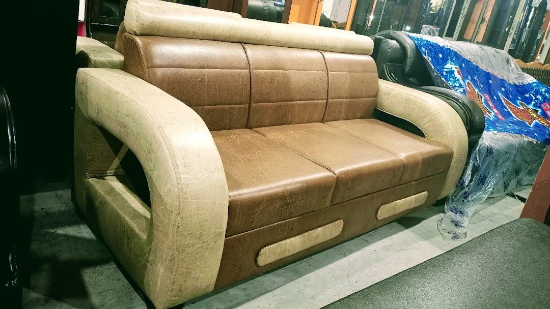 Awesome Sofa Furniture House Furniture Manufacturer In Jamshedpur Machost Co Dining Chair Design Ideas Machostcouk