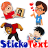 Stickers For WhatsApp - Third Party WAStickerApps sgn_JUN_5_2019