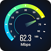 Speed Test - Wi-Fi speedcheck