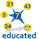 smart numbers for Joker(Hellenic) Download for PC Windows 10/8/7