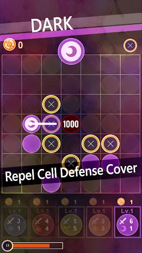 CancerCell 1.0.86 screenshots 8