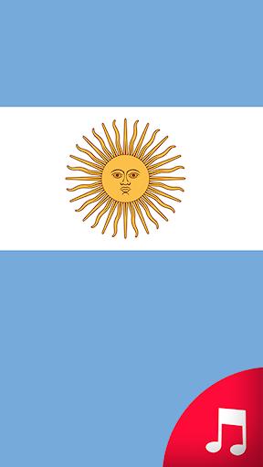 阿根廷免费铃声