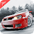 Real Drift Max Car Racing file APK for Gaming PC/PS3/PS4 Smart TV