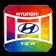 Hyundai View APK