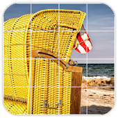 Tile Puzzles · Baltic Sea