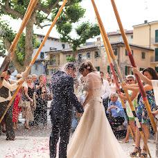 Wedding photographer Aleksandr Dal Cero (dalcero). Photo of 04.07.2015