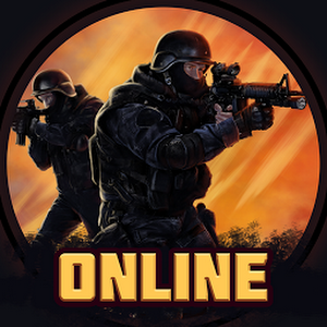 Download Global Strike: Counter Action v1.15 APK + DATA Obb - Jogos Android